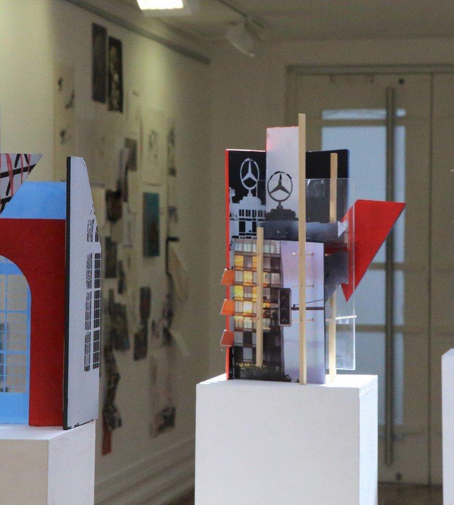 Angelus Gallery